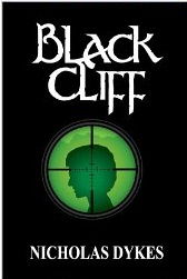 Blackcliff